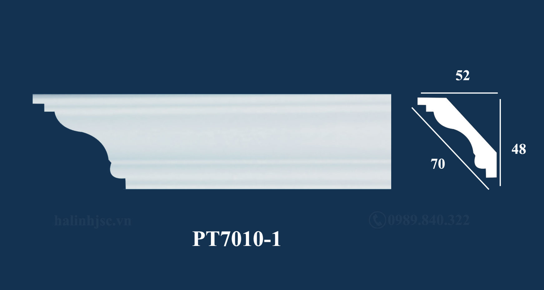 phao-chi-ps-goc-tran-pt7010