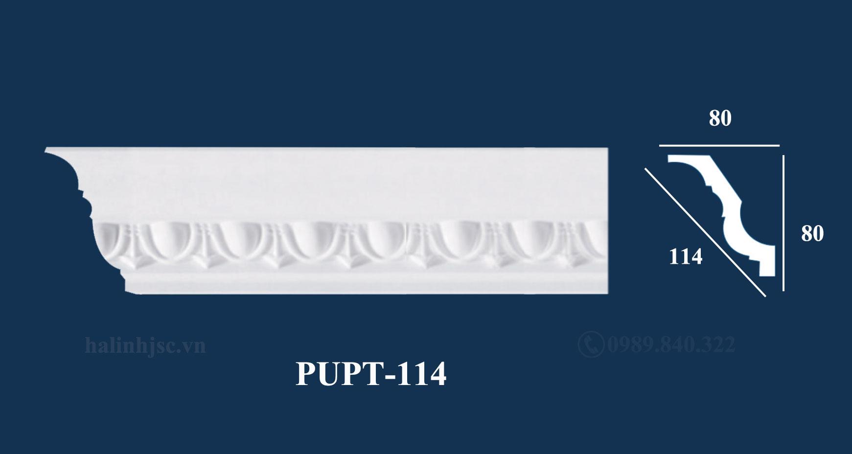 mau-phao-chi-pu-co-tran-pupt-114
