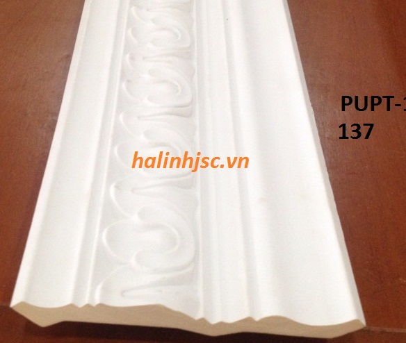 pu-carved-molding-pupt-137