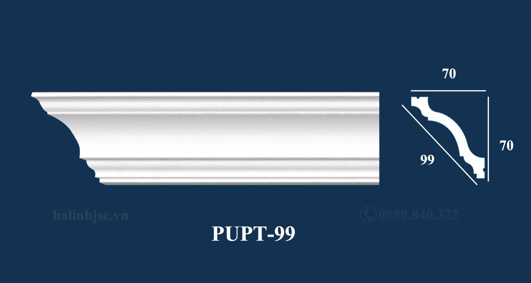 mau-phao-chi-pu-co-tran-pupt-99