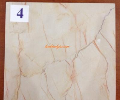 ECO PVC imitation stone panels 04