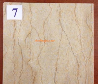 ECO PVC imitation stone panels 07