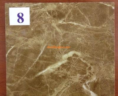 ECO PVC imitation stone panels 08